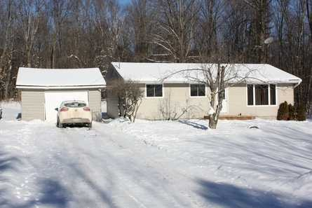 1100 Listowel Line  , Ennismore,  sold, , HomeLife Preferred Realty Inc., Brokerage*