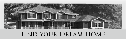 Find Your Dream Home, HomeLife Preferred Realty Inc., Brokerage* REALTOR