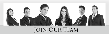 Join Our Team, HomeLife Preferred Realty Inc., Brokerage* REALTOR